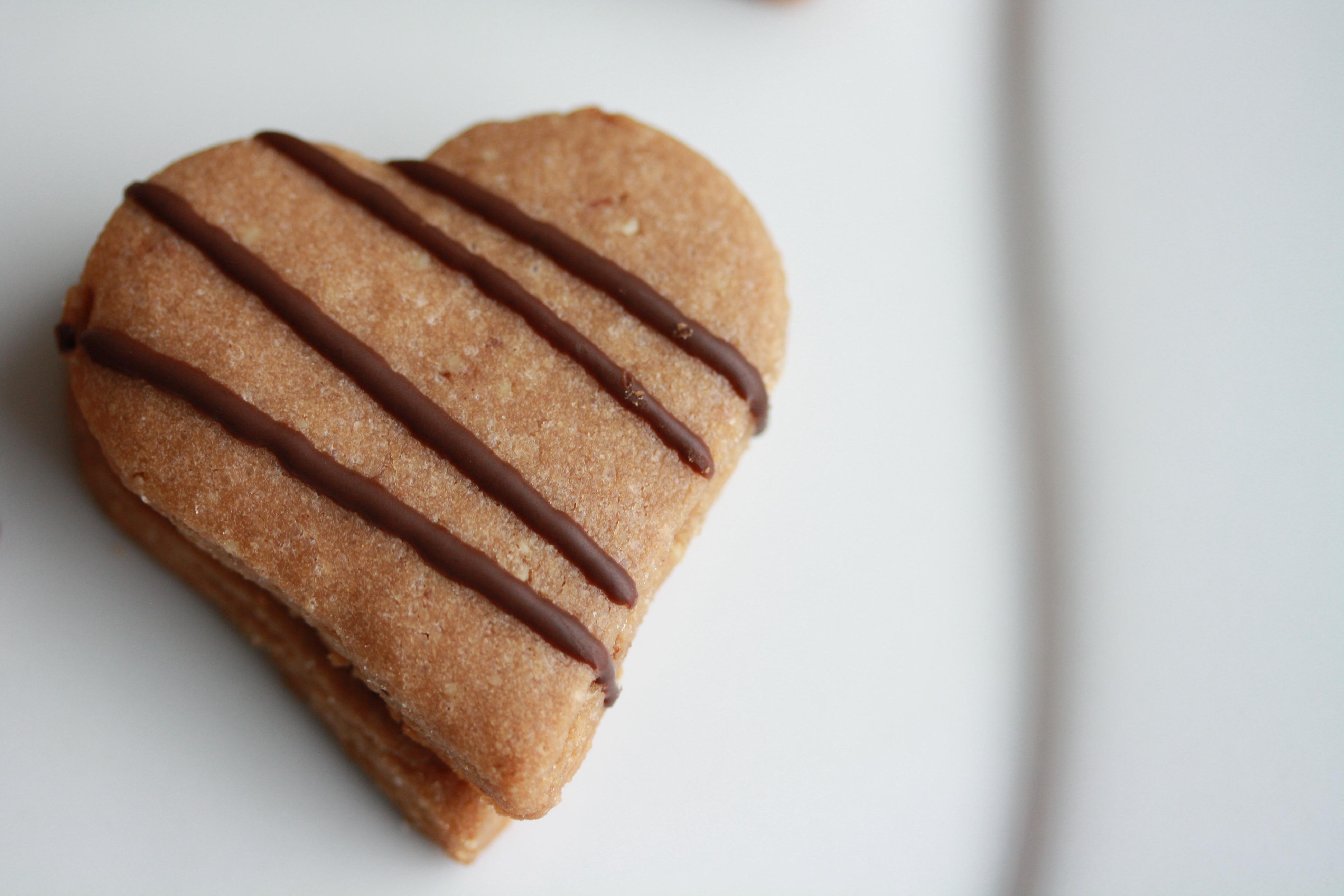 Nutella My Love Fraeuleinkuchenzauber