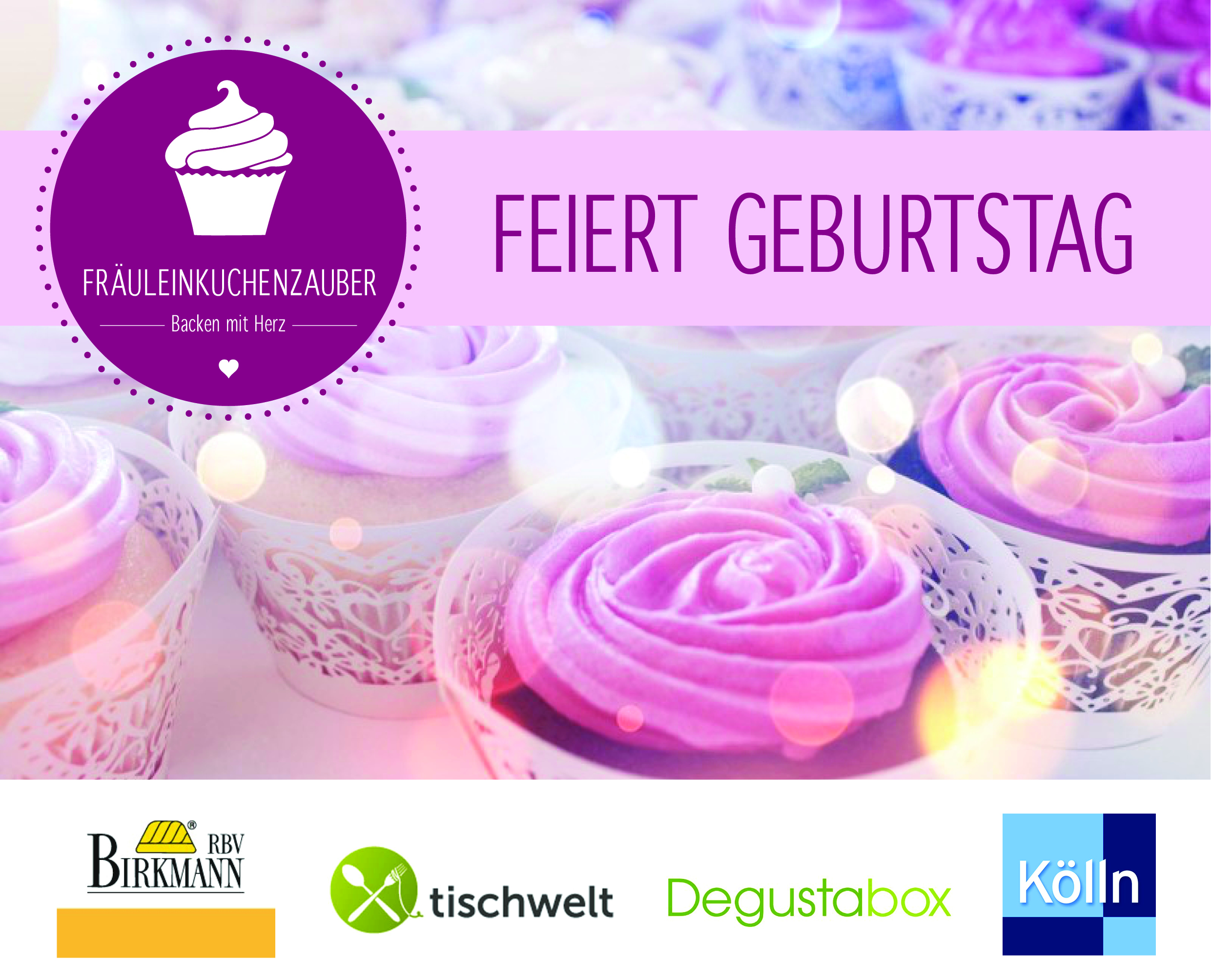 https://fraeuleinkuchenzauber.files.wordpress.com/2016/05/banner-facebook-geburtstag.jpg