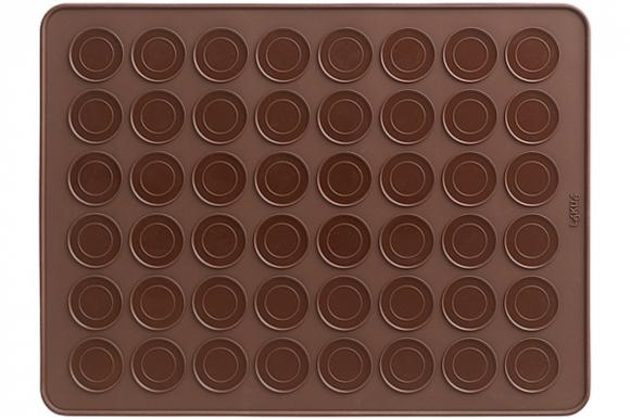 Macaron-Matte-40x30-cm