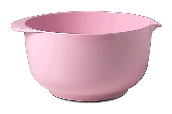 Ruehrschuessel-Margrethe-4-0l-retro-pink-