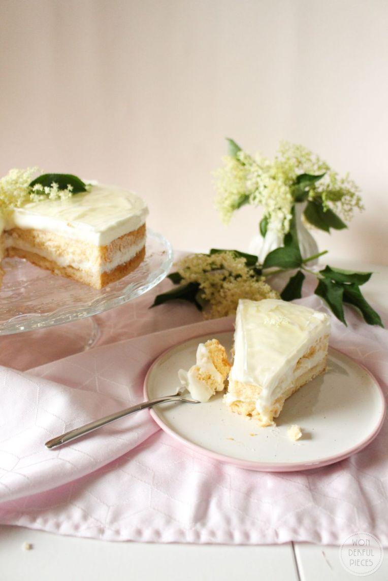 holunder-joghurt-torte_44
