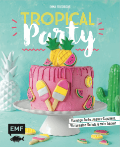 Tropical-Party-Cover